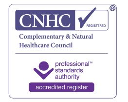 94. CNHC Quality Mark web version small